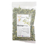 Tropical Caribbean Products Moringa Thee