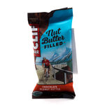 Clif - Filled Chocolate Peanut Butter