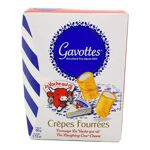Gavottes Laughing Cow