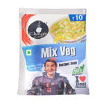 Ching'S Mix Veg Instant Soup 15Gr