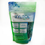 Life is Sweet - Xylitol 250gr