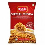 Chitle Special Chivda 200Gr