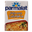 Nata for cooking