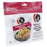 Ching'S Paneer Chilli Masala (5 Pouch)