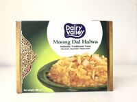 Dairy Valley Moong Dal Halwa 300Gr