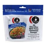 Ching'S Chowmein Masala (5 Pouch)