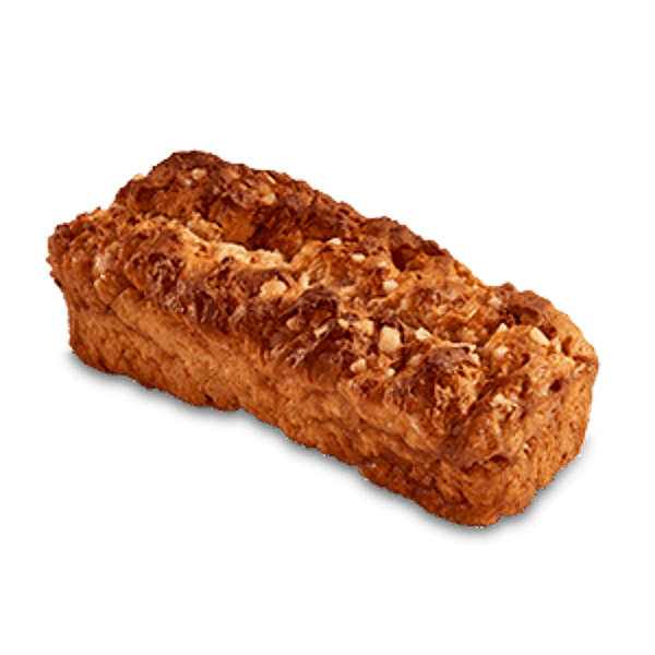 Roomboter Suikerbrood