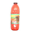 African Beauty Pure Red Palm Oil