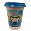 Sabor Ami seasoning- without pepper