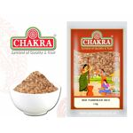 Chakra Red Parboiled Rice 5Kg