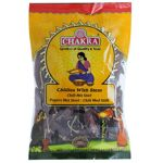 Chakra Red Chillies With Stem 100 GMS