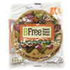 Bfree wraps sweet potato