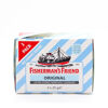 Fishermans Friends Extra Strong Suikervrij