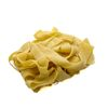 Mama's Pappardelle