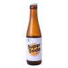 Super Soda Ginger beer