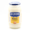 Hellmans Real Mayonaise