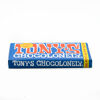 Tony'S Chocolonely Puur 180 Gr