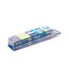 Oral B Cross Action 8 XL opzetborstel
