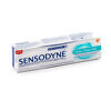 Sensodyne Deep Clean Gel tandpasta