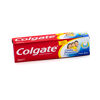 Colgate Fresh mint tandpasta