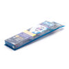 Oral B 3D White Value Pack