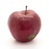 Red delicious appel