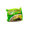 Yumyum asian cuisine noodles