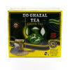 Do Ghazal Tea Green Tea