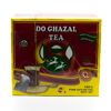 Do Ghazal Tea Ceylon Tea
