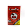Alwazah Tea Ceylon Tea