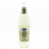 Fever Tree Ginger Beer 500