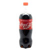 Coca-Cola Regular 1Lt (incl. statiegeld)