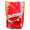 Skittle Fruits