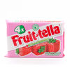 Fruittella Strawberry 4-Pack